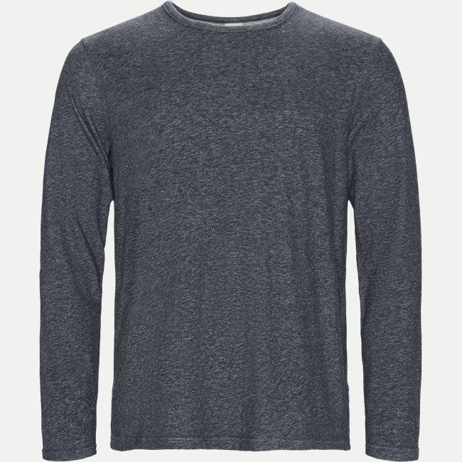 Georg Crewneck Sweatshirt